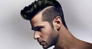 بالصور افضل قصات الشعر , احدث تصفيفات شعر الرجال 125 17 310x165