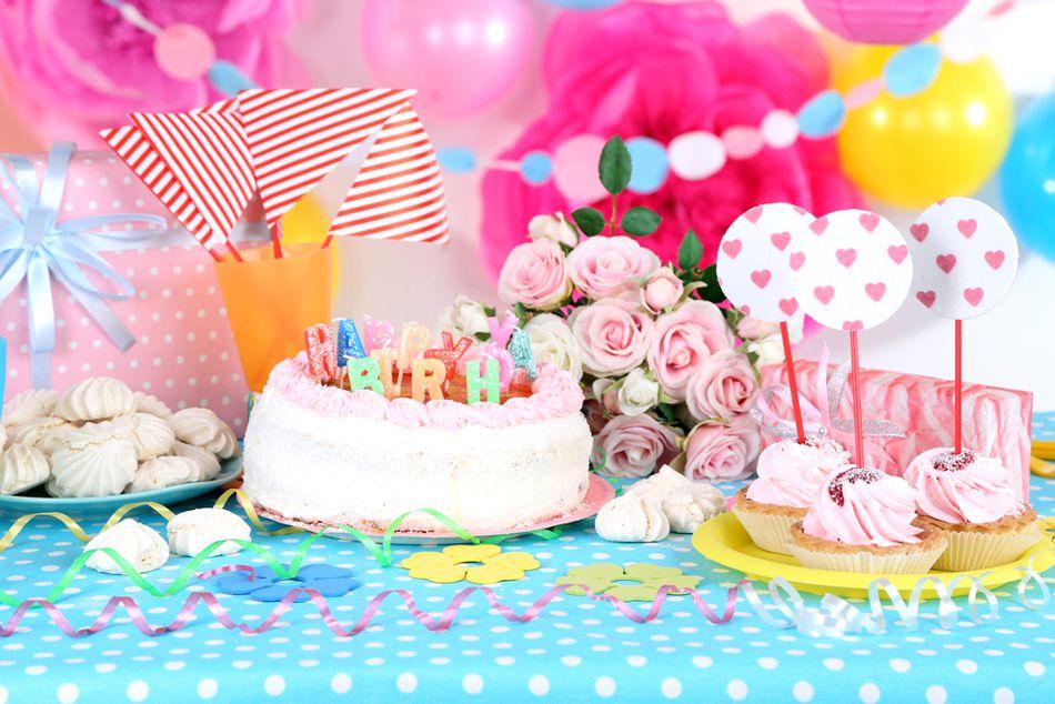 صورة اعياد ميلاد اطفال , صور حفلات عيد ميلاد للصغار 1281 1