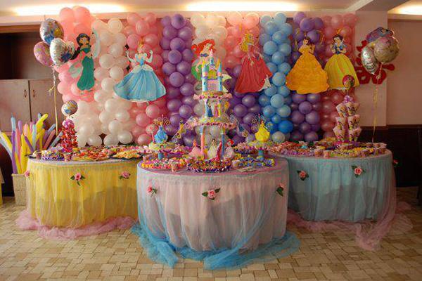 صورة اعياد ميلاد اطفال , صور حفلات عيد ميلاد للصغار 1281 4