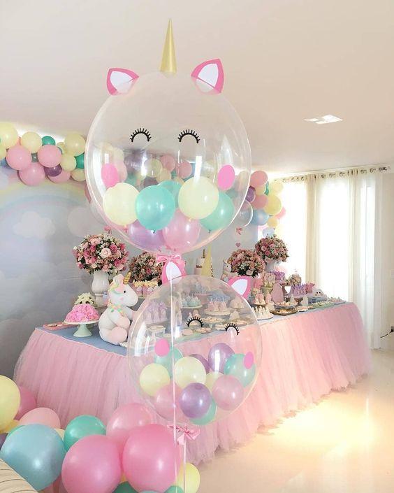 صورة اعياد ميلاد اطفال , صور حفلات عيد ميلاد للصغار 1281 7