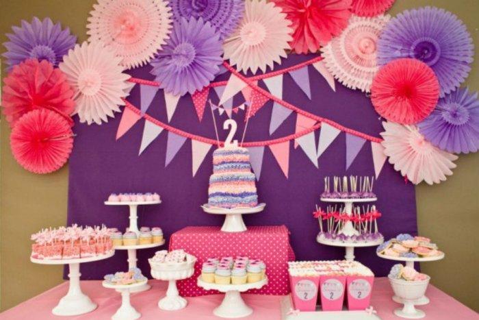 صورة اعياد ميلاد اطفال , صور حفلات عيد ميلاد للصغار 1281 8