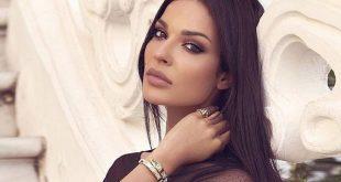 اجمل نساء العالم العربي , احلى السيدات العربيات