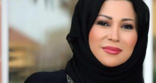 بالصور بنت صنعاء , اليمن و اجمل بناته و صور لهم 136 11 310x165