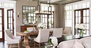 صوره ديكور المنزل , احلى تصميمات داخليه لبيتك