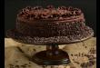 بالصور صور تورتات شيكولاته , كروت كعك الشيكولا 1415 1 110x75