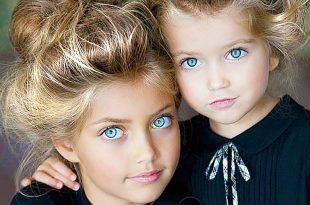 صوره اجمل اطفال العالم , صور احلى صغار بالدنيا