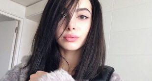 بنات تونسيات , اجمل فتيات تونس