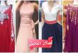 صور دشاديش صيفيه , اجمل فصالات موسم الصيف للنساء