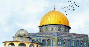 صوره اجمل الصور للمسجد الاقصى , رمزيات جامع بيت المقدس