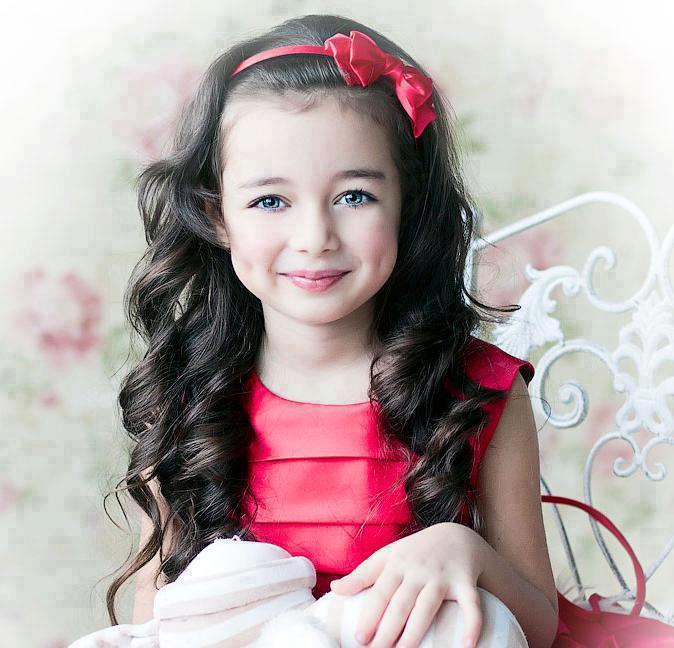 بنات صغار كيوت خلفيات اطفال فتيات لطيفه جدا احبك موت