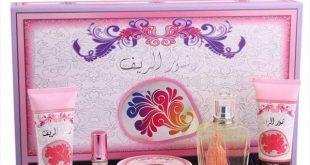 صور عطور زهور الريف , اجمل البرفانات العربيه