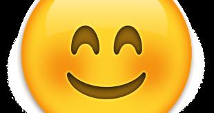 بالصور الرموز التعبيرية , ايموشنات للسوشيال ميديا 1533 6 310x165