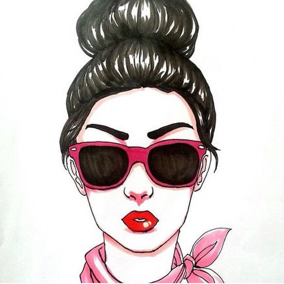 أفضل بيع معلومات ل شراء جيد بنات كيوت رسم بنظارة Shpe Fresno Org