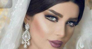 بالصور مكياج عروس , صور ميكاب عرايسي فخم 1570 12 310x165