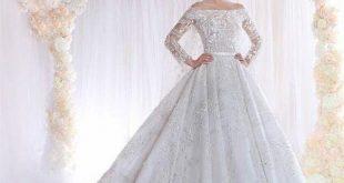صورة فساتين افراح , صور اثواب زفاف