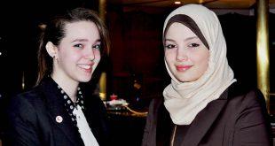 صور بنات ليبية , جميلات النساء الليبيات