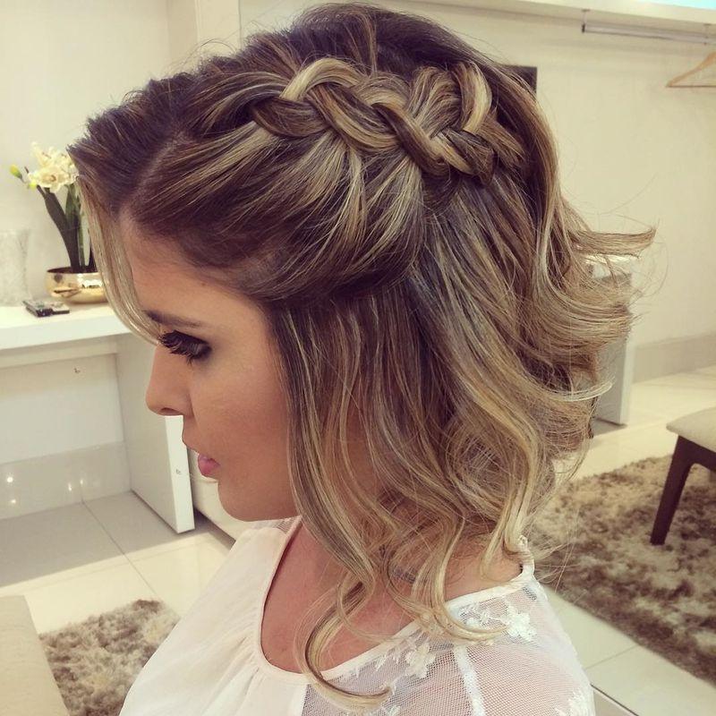 صور صور تسريحات شعر , اجمل فورمات لتصفيف شعرك