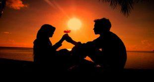 صوره تفسير حلم حبيبي , رؤيه شخص تحبه فى المنام
