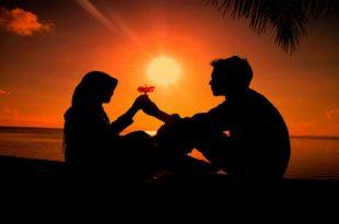 بالصور تفسير حلم حبيبي , رؤيه شخص تحبه فى المنام 1608 3 310x205