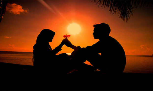 صور تفسير حلم حبيبي , رؤيه شخص تحبه فى المنام