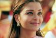 بالصور بنات الهند , جميلات هنديات بالصور 1611 1 110x75