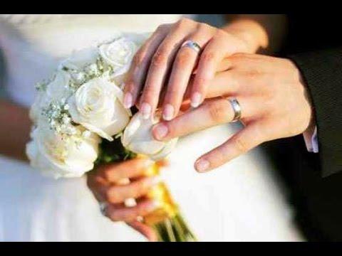 صور تفسير الزواج للمتزوجة , حلمت بزواجى وانا متزوجه بالفعل