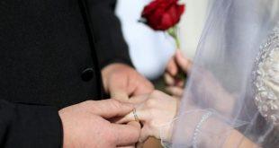 صوره تفسير الزواج للمتزوجة , حلمت بزواجى وانا متزوجه بالفعل
