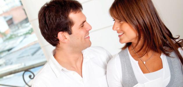 بالصور ماهو زواج المسيار , تعرف على زواج الايثار 163 1