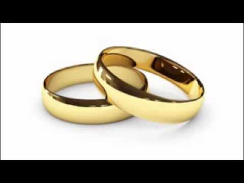بالصور ماهو زواج المسيار , تعرف على زواج الايثار 163 2
