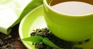 صوره اضرار الشاي الاخضر , تعرف على مخاطر الاسراف فى شرب الشاى الاخضر
