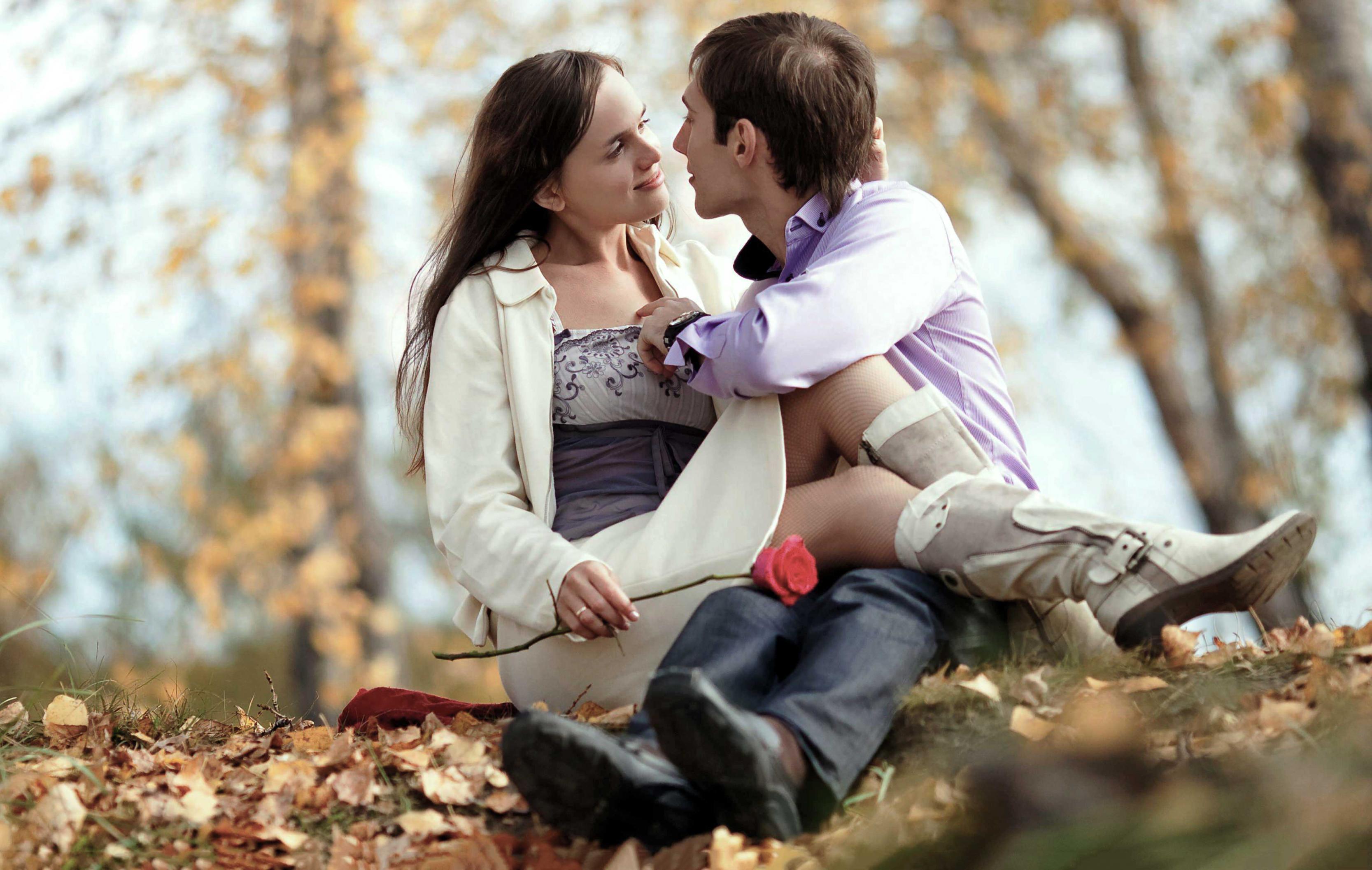 بالصور صور حب رومنسيه , اجمل صور الاشواق و الحب 1638 1