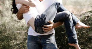 بالصور حب و رومنسية , صور غرام وعشق وهيام 1638 11 310x165