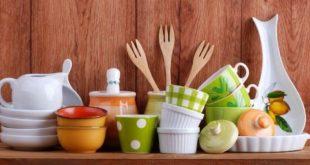 صورة ادوات منزلية , صور مستلزمات البيوت