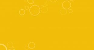 صورة خلفية صفراء , احدث صور صفراء مميزه