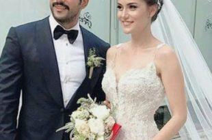 صورة صور عريس وعروس , صور عرسان فى الافراح