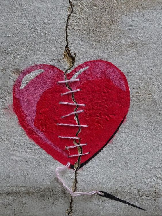 بالصور صور قلب مجروح , صور رااائعه حزينه 1730 10