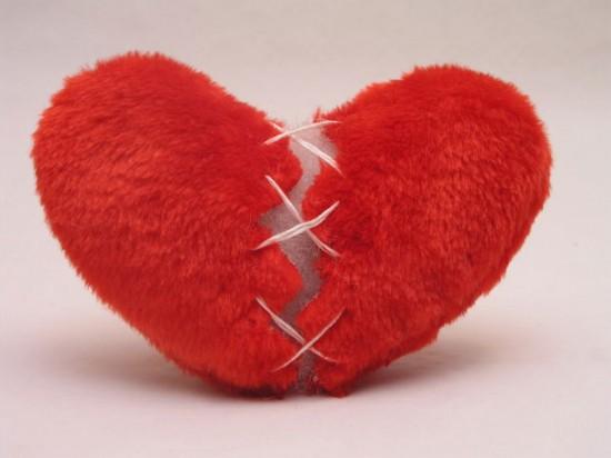 بالصور صور قلب مجروح , صور رااائعه حزينه 1730 7