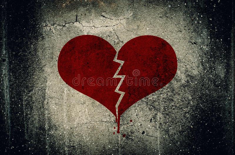 صور صور قلب مجروح , صور رااائعه حزينه