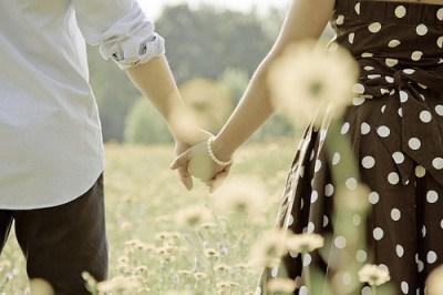 صورة قصتي مع الحب , اجمل قصه حب