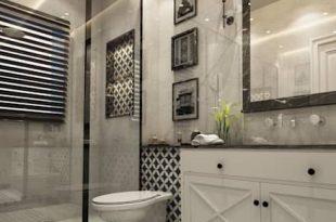 صور تصاميم حمامات , اروع الافكار فى تصاميم الحمامات