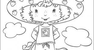 صوره صور رسومات اطفال , احلى رسومات للاطفال