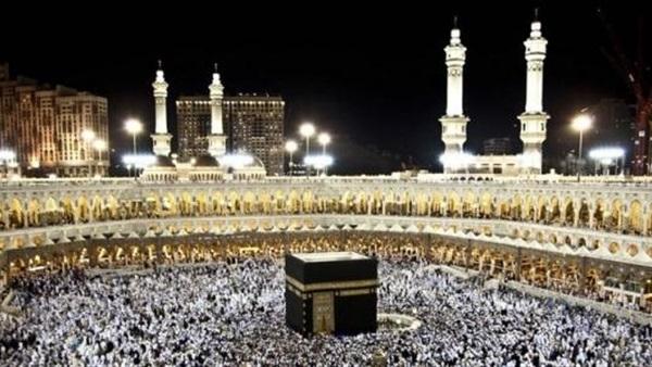 بالصور العمرة في رمضان , فضل العمره في رمضان 1835 2