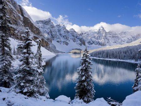 صورة صور فصل الشتاء , اجمل الصور لفصل الشتاء