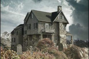 صوره البيت في المنام , تفسير حلم البيت