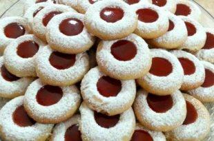 بالصور حلويات اقتصادية , حلوى رائعه وسهله جدا 1970 3 310x205