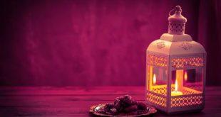 بالصور رجيم رمضان كل يوم كيلو , رجيم خلال شهر رمضان 2033 11 310x165