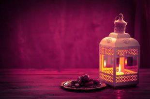 صوره رجيم رمضان كل يوم كيلو , رجيم خلال شهر رمضان