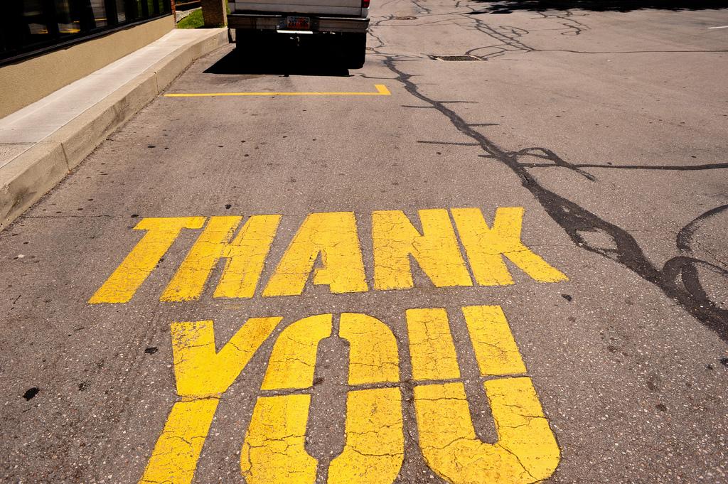 بالصور شكرا بالانجليزي , كلمه شكرا بالغات اخرى 204 5