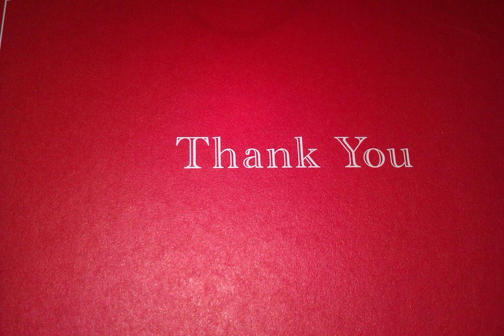 بالصور شكرا بالانجليزي , كلمه شكرا بالغات اخرى 204 7