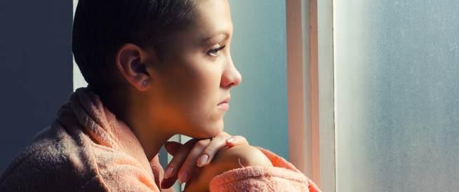 بالصور علاج مرض السرطان , العلاج الطبيعي للسرطان 2045 1